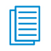 Consulta de documentos presentados