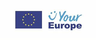 Acceso a la plataforma Your Europe