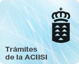 Sede de la ACISSI