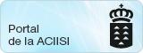 Web ACIISI
