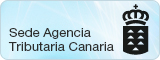 Sede Agencia Tributaria Canaria