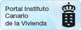 Instituto Canario de la Vivivenda