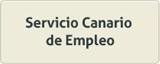 Portal web del Servicio Canario de Empleo